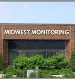 Midwest Monitoring