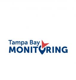Tampa Bay Monitoring