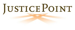 Justicepoint Logo